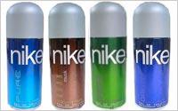 Nike-Deodorant-A