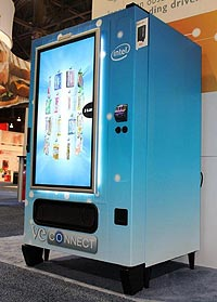 Vending-Machine-B