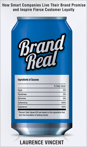 Brand-Real-B
