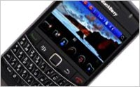 Smartphone-Blackberry-A3
