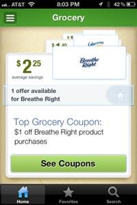 Grocery-App-B