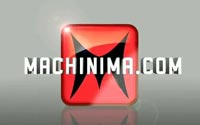 Machinimar-A