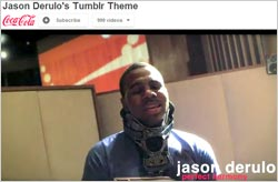 Jason-Derulo-Coke-Theme-B