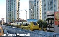Las-VegasMonorail-A