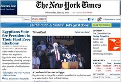 NYT.com-B