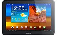 Samsung-Galaxy-Tablet-A