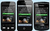 Smartphones-A