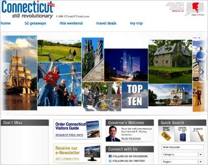 CT-TV-Tourism-spot-C