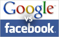 Google-vs-Facebook-A