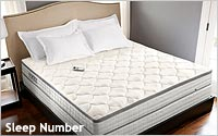 SleepNumberMattress-A