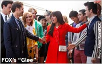 Glee-A