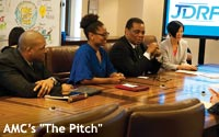 The-Pitch