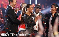 The-Voice-Final-season2