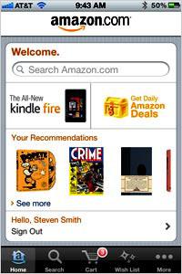 Amazon-App-B_1