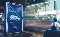 Mecedes-Benz-Outdoor-ads-A