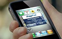 Mobile-Paypal-A