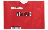Netflix-Envelope-A2