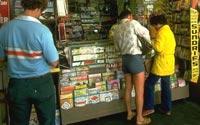 Newsstand-AA5
