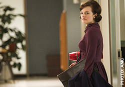 Mad Men 5-11