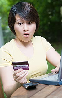 Online-shopping-Creditcard-B2