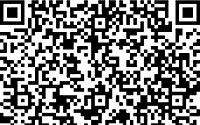 QR-code-AAA