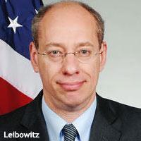 Jon-Leibowitz-B2