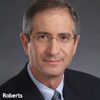 Brian-Roberts-B
