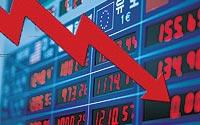 Stocks-Down-A