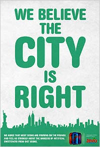 City-is-Right-B
