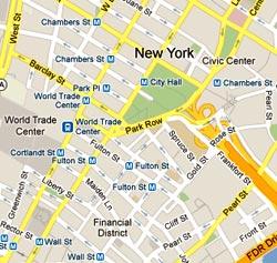 Google-Map-B2