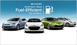 Hyundai-B