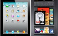 Ipad-Kindle-Fire-A2
