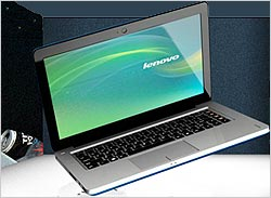 Lenova-Laptop-B