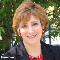 Stephanie-Fierman-B