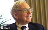 Warren-Buffett-A