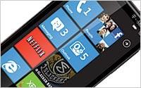Window7-Phone-Screen-AA