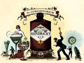 Hendricks-Gin-B
