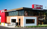 Wendys-Storefront-A