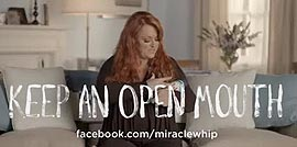 Miraclewhip-B