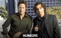 Numb3rs-A2