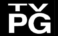 TV-PG-Rating-A