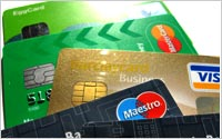 CreditCards-Collage-A