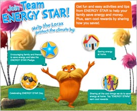 Energystar-B