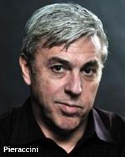 Roberto-Pieraccini-B