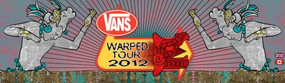 Vans-Tour-B