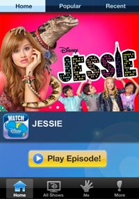 Disney-Channel-app-B