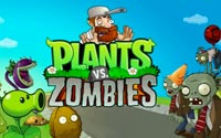 Plants-Vs.-Zombies-A