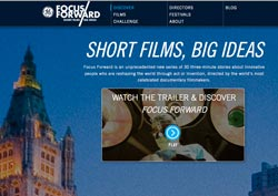 Focusforwardfilms.com-B