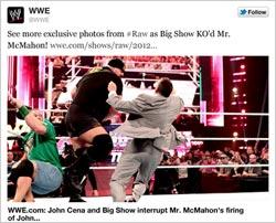 WWE-B2