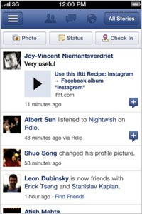 Facebook-App-BBB